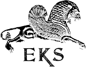 EKS Lingerie + Accessories