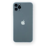 Ultra Thin iPhone 11 Pro Case