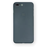 Ultra Thin iPhone 7/8 Case