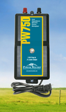 PW750 – Low Impedance – Farm & Ranch Series