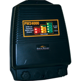 PW24000 – ULTRA Low Impedance – Battery Operated – Pro Series