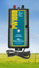 PW1000 – Low Impedance – Farm & Ranch Series