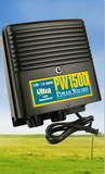 PW1500 – ULTRA Low Impedance – Farm & Ranch Series