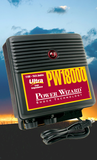 PW18000 – ULTRA Low Impedance – Professional Series
