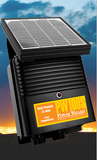 PW100S - Low Impedance - Solar Power – Farm & Ranch Series