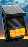 PW200S - ULTRA Low Impedance – Solar Power – Farm & Ranch Series