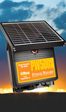 PW500S - ULTRA Low Impedance – Solar Power – Farm & Ranch Series