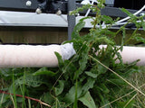 Top Crop Weed Wiper 5 foot kit