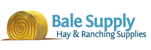 Bale Supply | Hay, Ranch & Fence Supplies | Moisture Testers