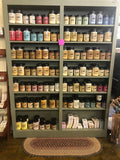 Swan Creek Candles - 100% Soy - 20 Items