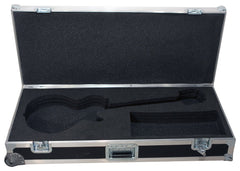 Electric Guitar Case