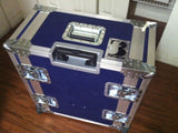 Mac Pro Case - Brady Cases - 6