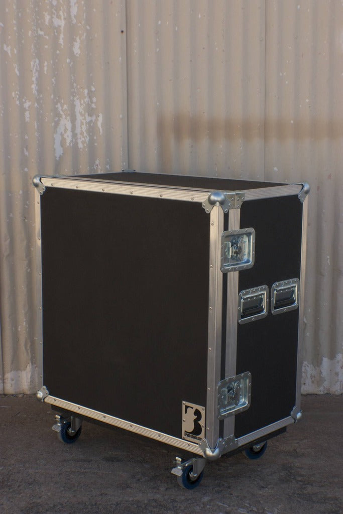 4x12 or 4x10 cab case live-in - Brady Cases - 6