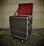Guitar Workstation - Brady Cases - 4