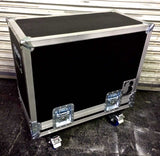 2x12 Lift Off Amp Case or Cab ATA Case - Brady Cases - 2