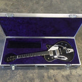 Electric Guitar Case - Brady Cases - 13
