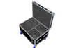 Mic Case Third Pack Trunk