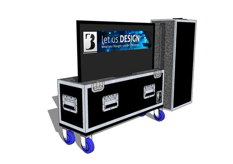 production cases