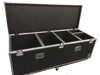 Drum Case Trunk or Vault