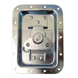 Upgrade To Large Latches