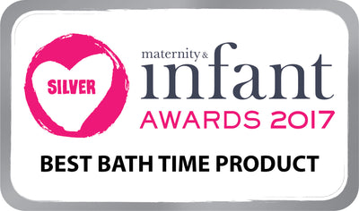 Award Winning Dental Care… In The Bath!