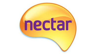 Brush-Baby Wins For Product Innovation At 2012 Nectar Business Awards