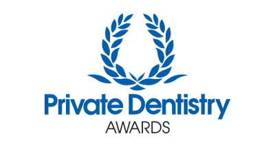 Brush-Baby Celebrates Its 5 Year Anniversary By Winning A Major Dentistry Award!