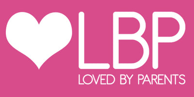 Brush Baby Wins In Loved By Parents Awards 2012