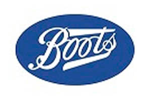 Boots Stockist of Brush-Baby Products
