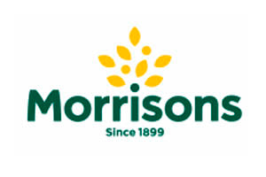 Morrisons Stockist of Brush-Baby