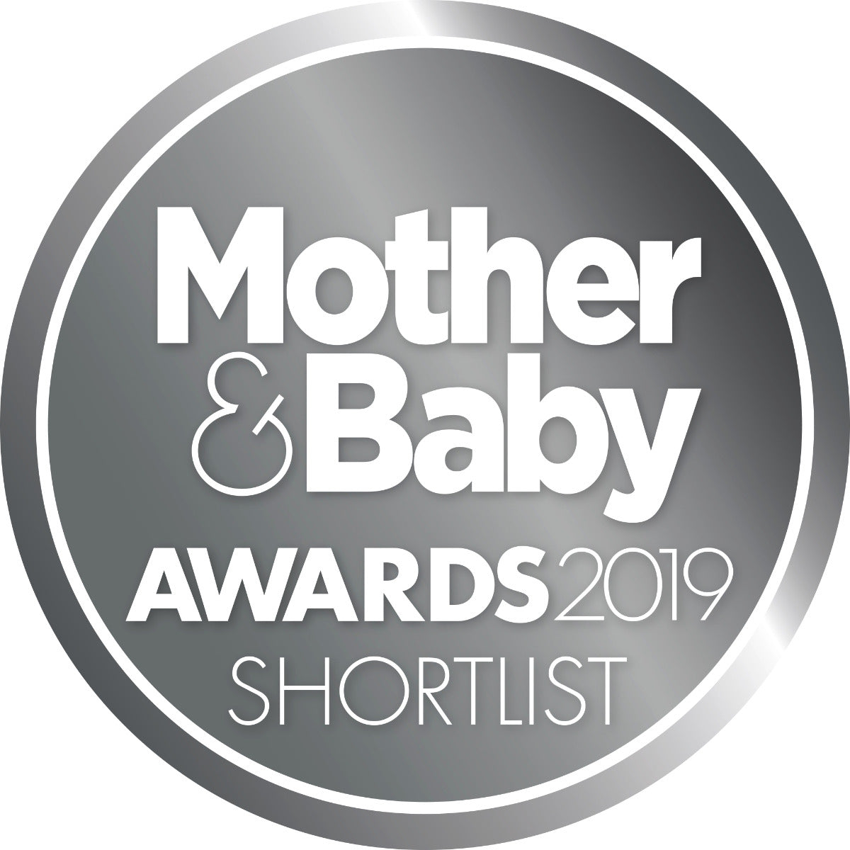 Mother and Baby_awards_shortlist_2019 Brush-Baby