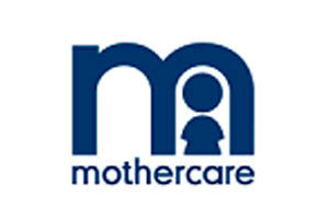 Mothercare Stockist of Brush-Baby