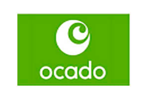 Ocado - Stockist of Brush-Baby Products