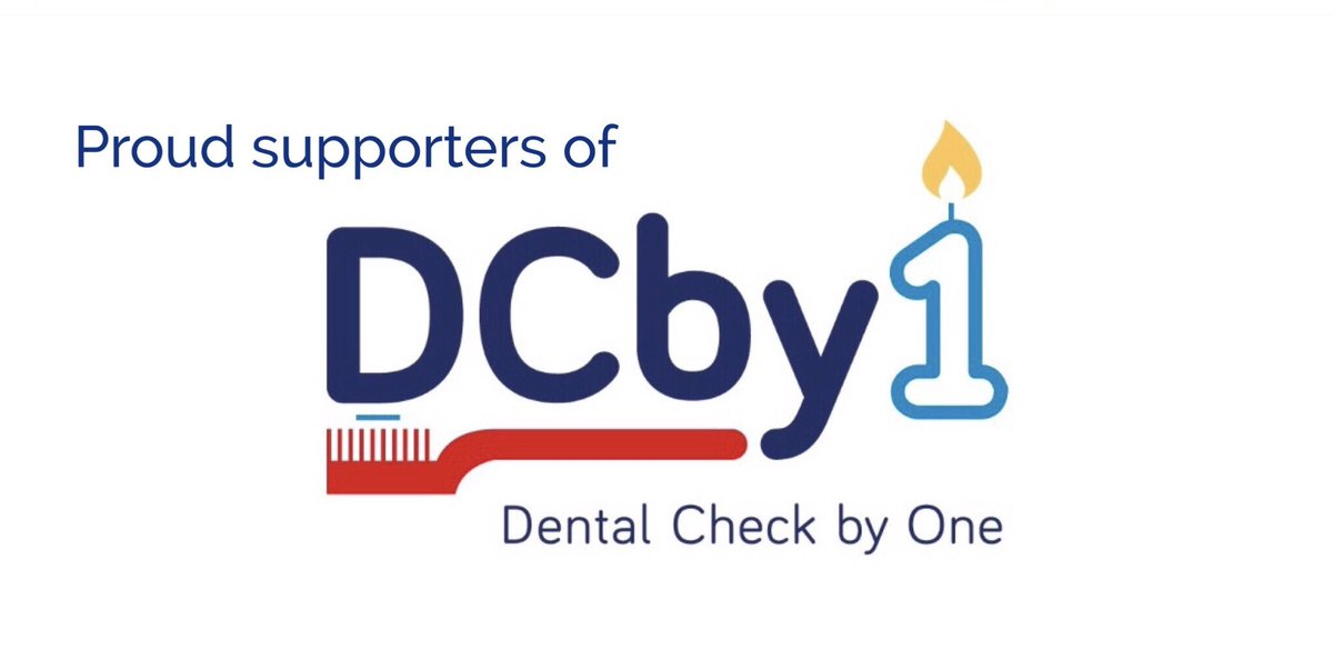 Proud_supporters_of_Dental_Check_by_One childrens gum care