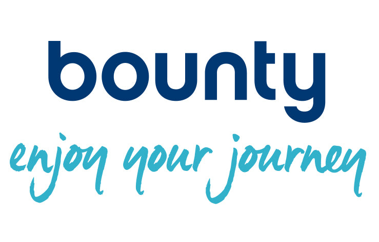bounty-bags brush baby freebies childrens toothcare products