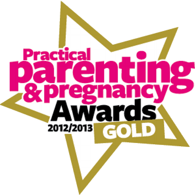 award winners practical parenting childrens toothcare