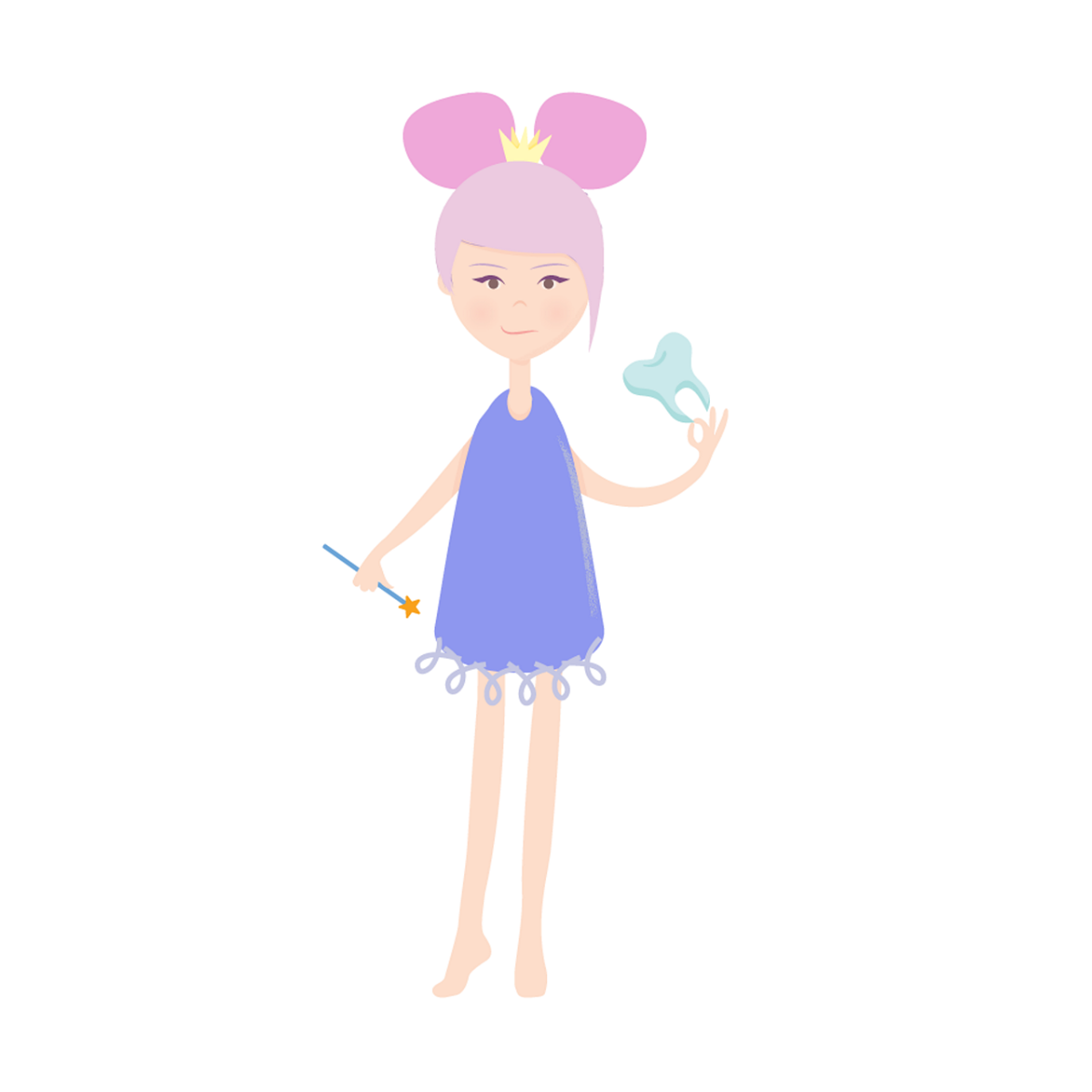 tooth-fairy-brush baby
