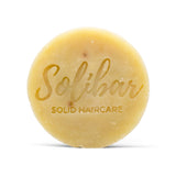 Lemon-e Blow Ya Mind Shampoo Bar