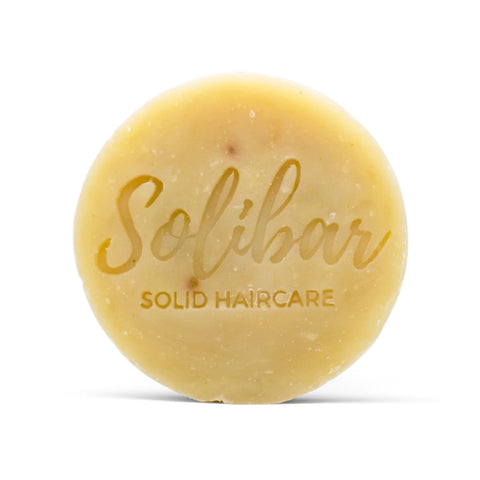 Lemon-e Blow Ya Mind Shampoo Solibar