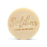 If You Like Pina Coladas Shampoo Solibar