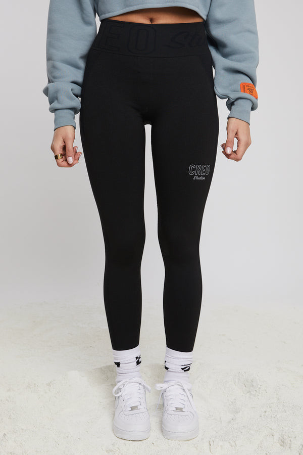 Women's Performance Legging