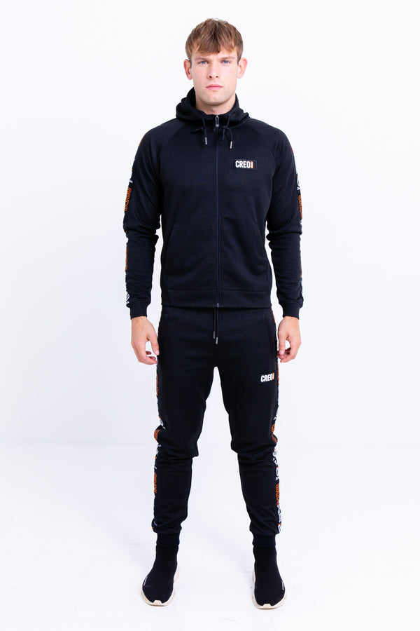 Coming Soon -- Tengy Trackpant