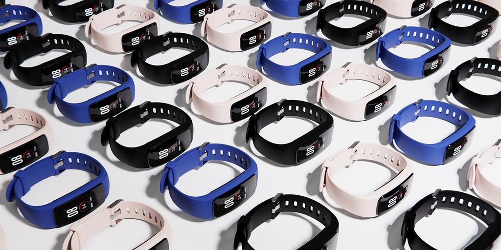 10 ways your smart watch can help you keep fit