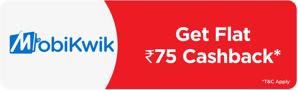 boAt-lifestyle.com - ₹75 Cashback on all products