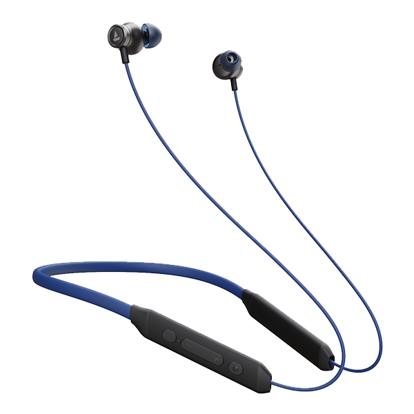boAt Rockerz 205 V2 - Best wireless neckband
