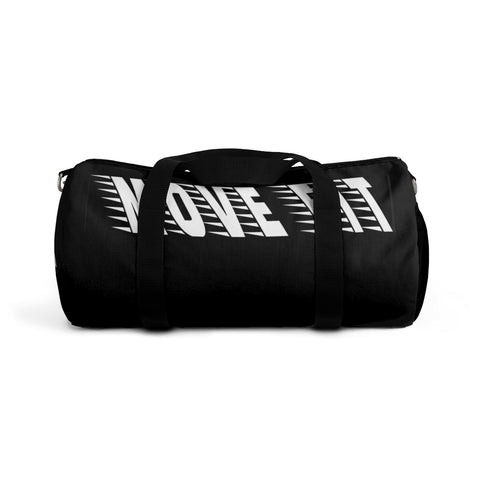MOVE FIT Gym Bag
