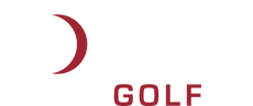 OnCore Golf Switzerland