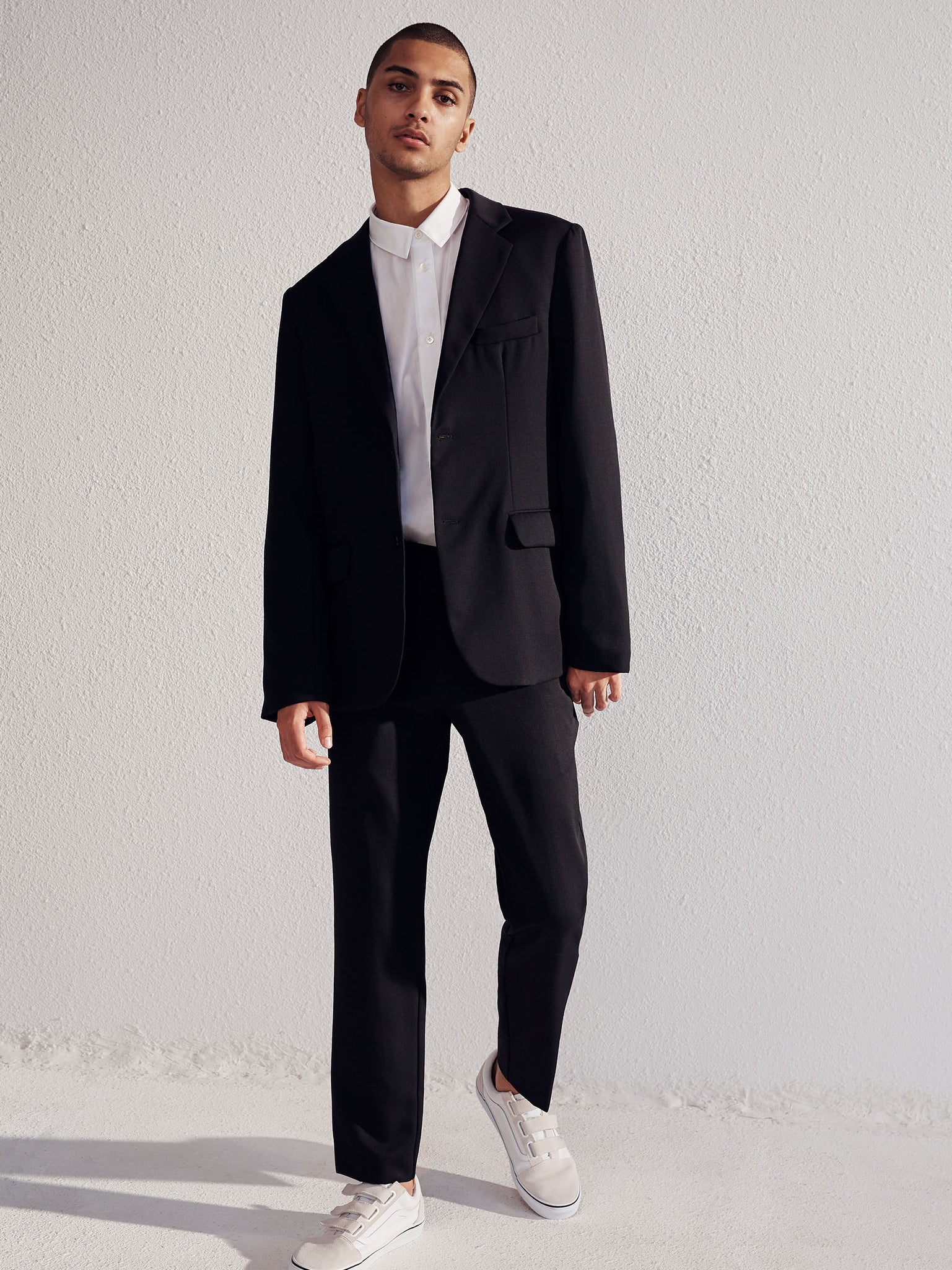 men fall winter 19 look 1