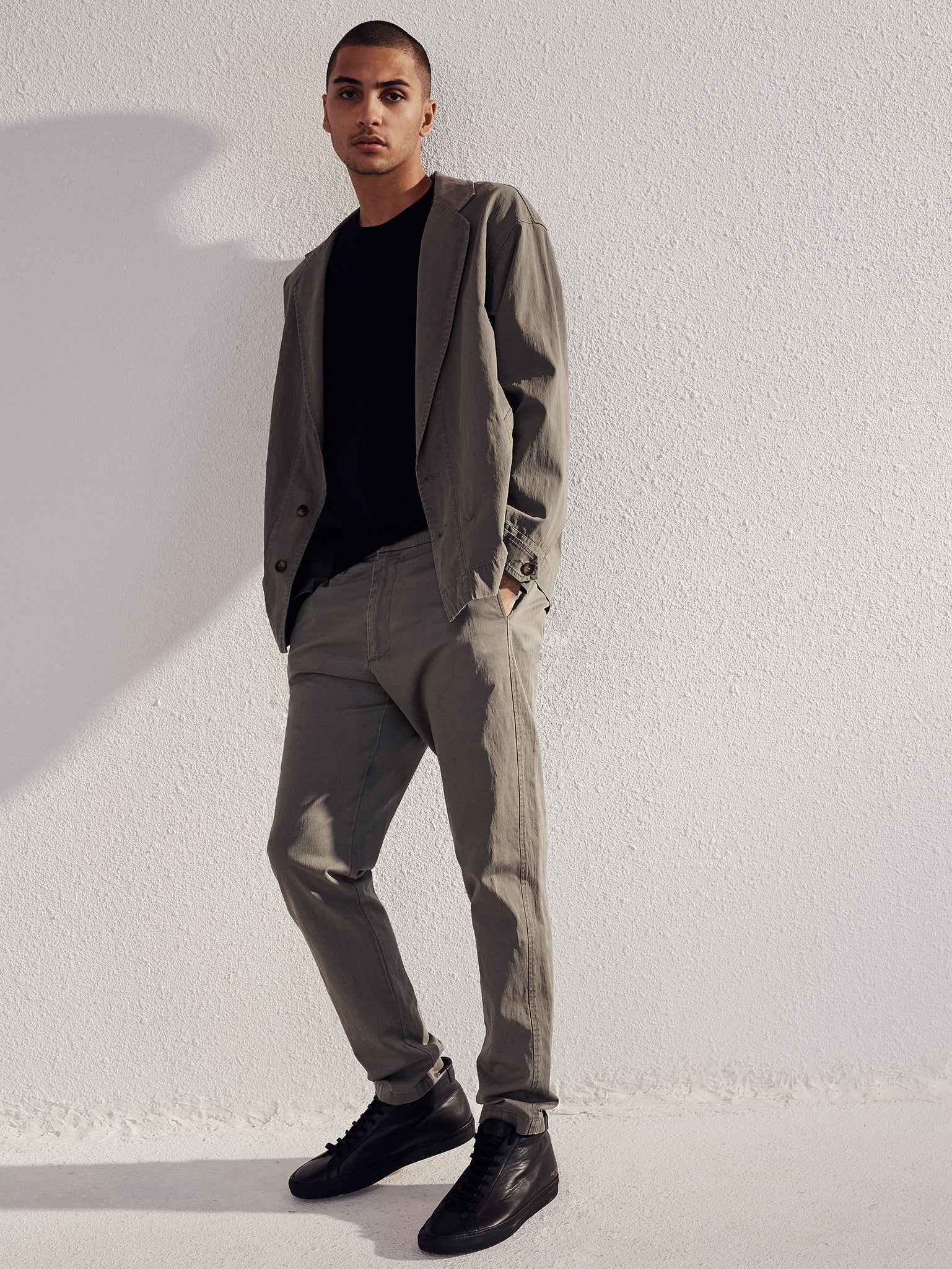 men fall winter 19 look 7