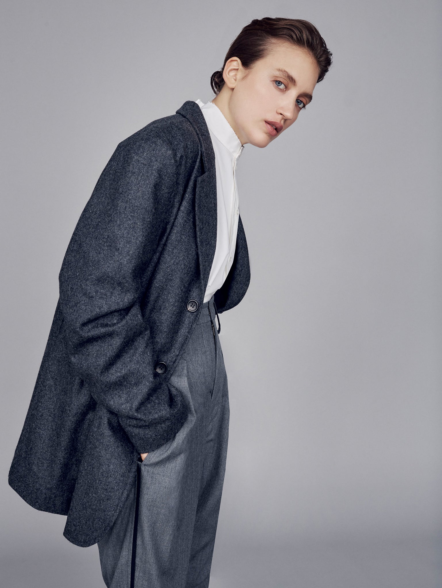 women pre fall 19 look 9